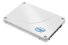 DYSK SSD 180GB INTEL 2500 SERIES PRO