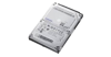 """DYSK TWARDY SATA 2,5"""" 120GB"""