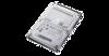 """DYSK TWARDY SATA 2,5"""" 160GB"""