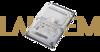 """DYSK TWARDY SATA 2,5"""" 500GB"""