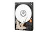 """DYSK TWARDY SATA 3,5"""" 500GB HDD SATA 5400RPM"""
