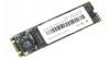 Dysk SSD 128GB SSD M.2 PCIe Longsys P900