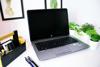 HP 840 G1 i7-4600U 8GB 240GB SSD FHD WIN 10 PRO