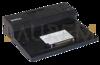STACJA DOKUJĄCA DELL PR03x USB 2.0 LATITUDE FV